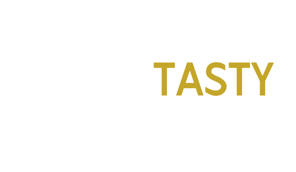 logo pariztasty
